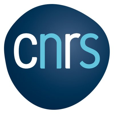 Centre national de la recherche scientifique (CNRS)